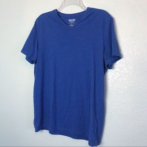 Target Mossimo Cotton V Neck T Shirt